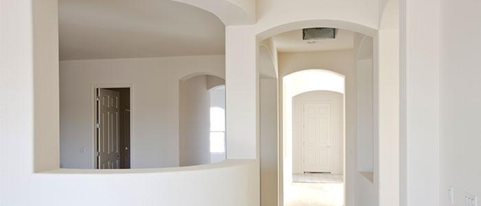 About Downunda Kitchener drywall installation